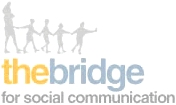 The Bridge Charity