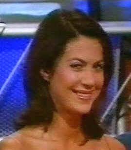Melissa Hilton